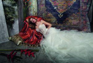 Anny-Lin-Bridal-008