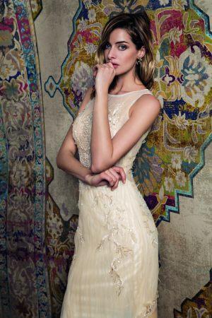 Anny-Lin-Bridal-011