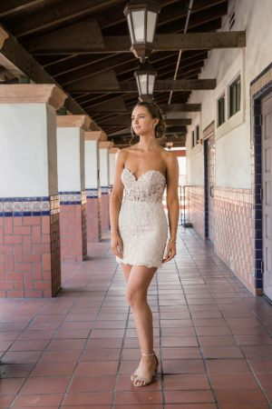 S192344D-Monika-Mini-Dress