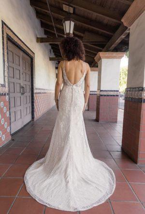 S192346-Kayla-Back
