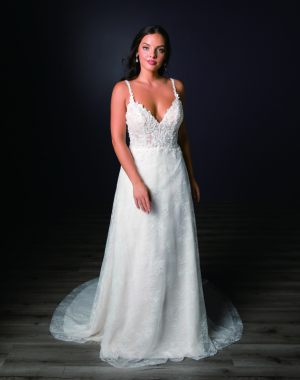 Spring-2020-_-Evelyn-Bridal-Collection-Email_Page_16_Image_0001