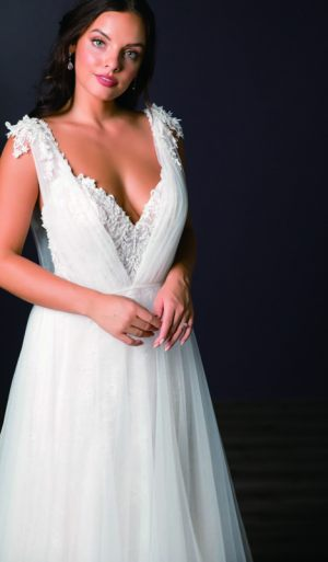 Spring-2020-_-Evelyn-Bridal-Collection-Email_Page_17_Image_0002
