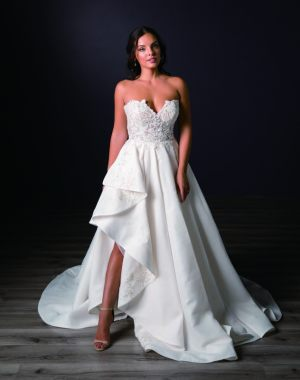 Spring-2020-_-Evelyn-Bridal-Collection-Email_Page_24_Image_0001