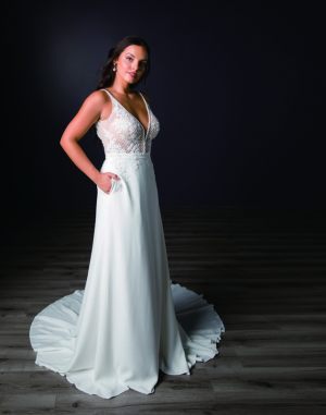 Spring-2020-_-Evelyn-Bridal-Collection-Email_Page_32_Image_0001