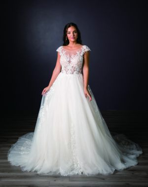 Spring-2020-_-Evelyn-Bridal-Collection-Email_Page_40_Image_0001