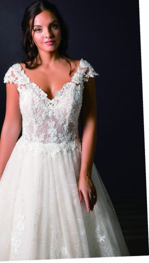 Spring-2020-_-Evelyn-Bridal-Collection-Email_Page_44_Image_0002