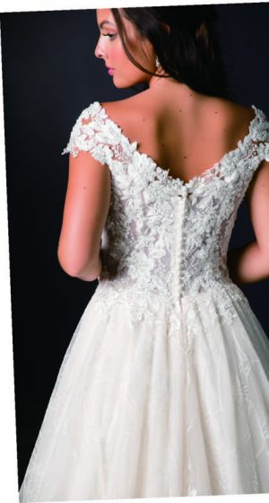 Spring-2020-_-Evelyn-Bridal-Collection-Email_Page_45_Image_0002