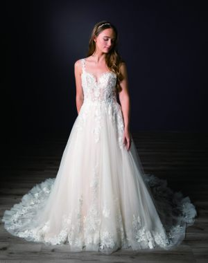 Spring-2020-_-Evelyn-Bridal-Collection-Email_Page_48_Image_0001
