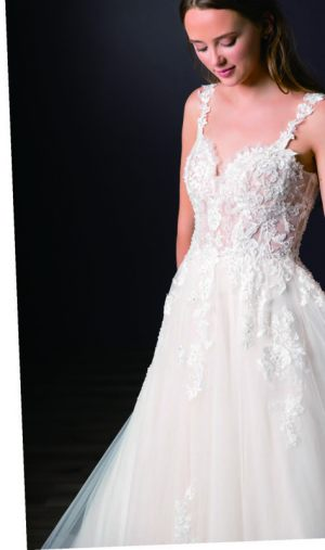 Spring-2020-_-Evelyn-Bridal-Collection-Email_Page_48_Image_0002