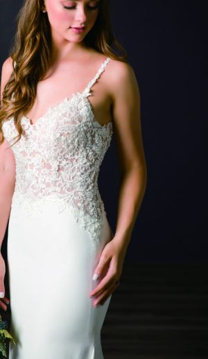 Spring-2020-_-Evelyn-Bridal-Collection-Email_Page_58_Image_0002