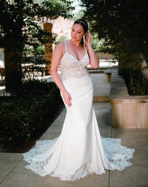 Spring-2020-_-Evelyn-Bridal-Collection-Email_Page_60_Image_0001