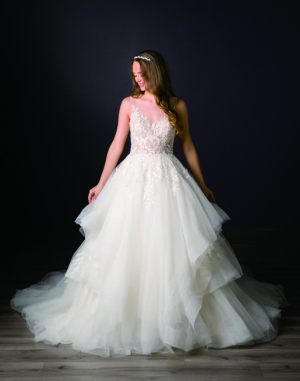 Spring-2020-_-Evelyn-Bridal-Collection-Email_Page_66_Image_0001
