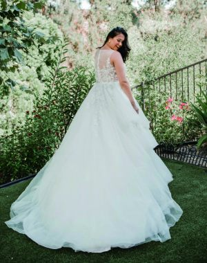 Spring-2020-_-Evelyn-Bridal-Collection-Email_Page_69_Image_0001