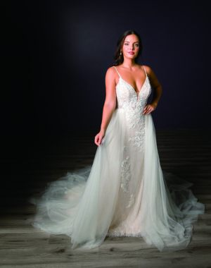 Spring-2020-_-Evelyn-Bridal-Collection-Email_Page_70_Image_0001