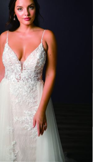 Spring-2020-_-Evelyn-Bridal-Collection-Email_Page_70_Image_0002