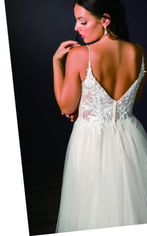 Spring-2020-_-Evelyn-Bridal-Collection-Email_Page_71_Image_0002