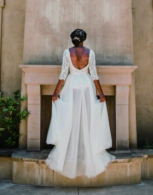 Spring-2020-_-Nantes-Collection-by-Evelyn-Bridal-Email_Page_45_Image_0001